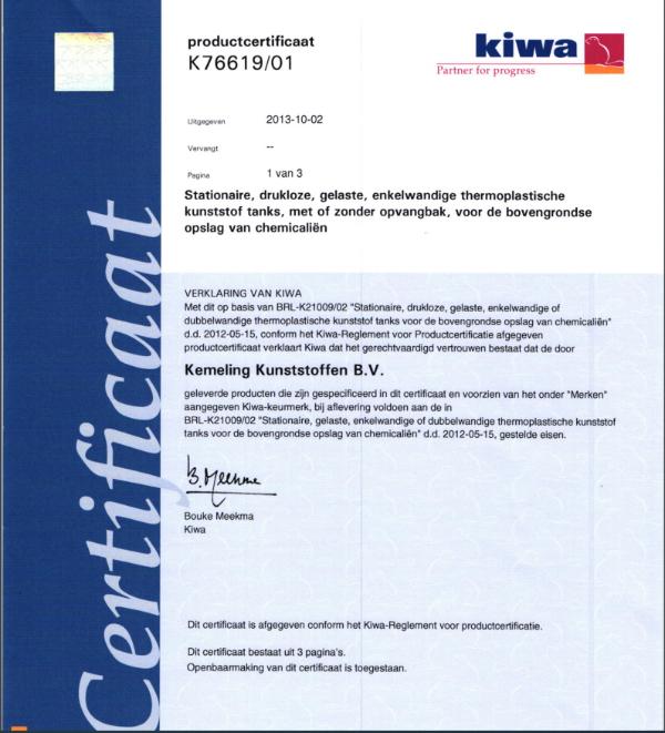 Kiwa Certificaat.PNG