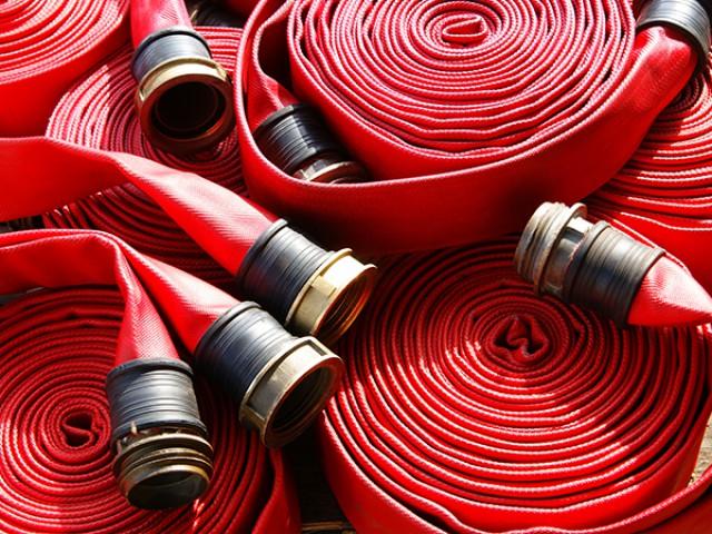 Kemeling Kunststoffen brandpreventie brandpreventietanks5