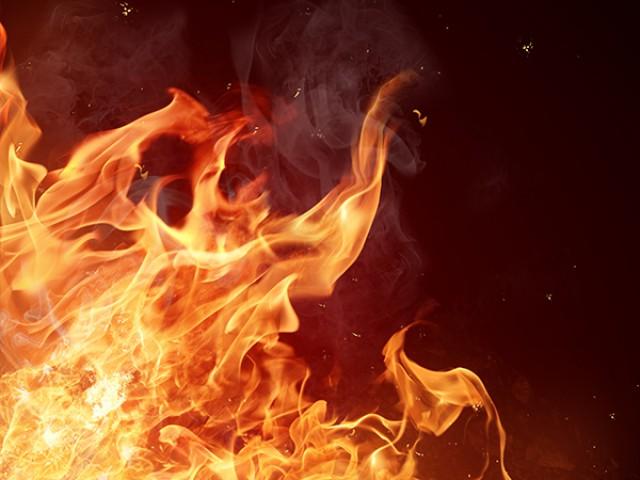 Kemeling Kunststoffen brandpreventie brandpreventietanks6