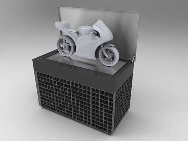 Kemeling Kunststoffen Carrosseriebouw 4