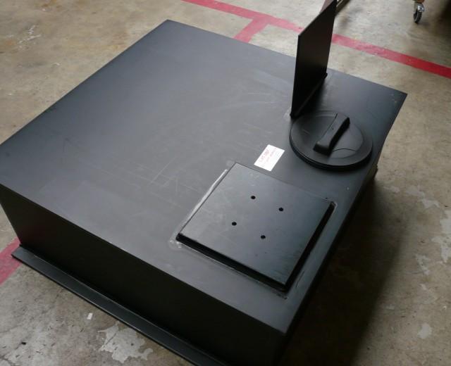P1000428