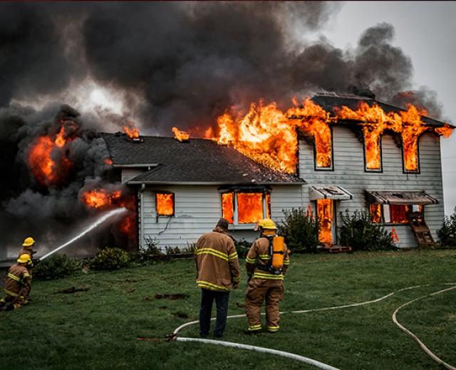 Kemeling Kunststoffen brandpreventie brandpreventietanks7