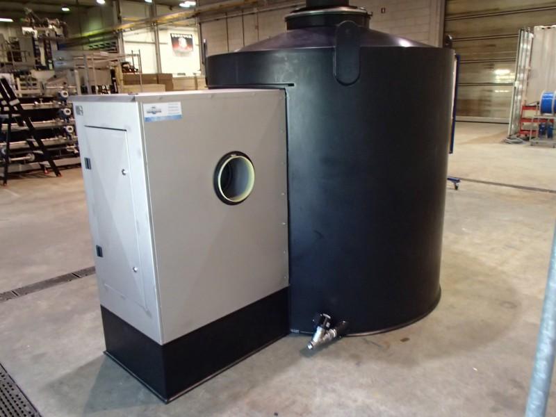 Kemeling Kunststoffen Luchtbehandeling reiniging8 2