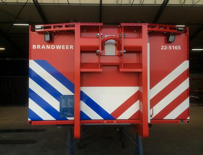 Kemeling Kunststoffen brandpreventie brandpreventietanks3