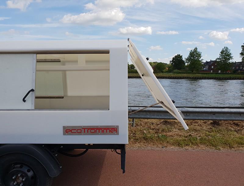 Kemeling Kunststoffen Carrosseriebouw Ecotrommel2