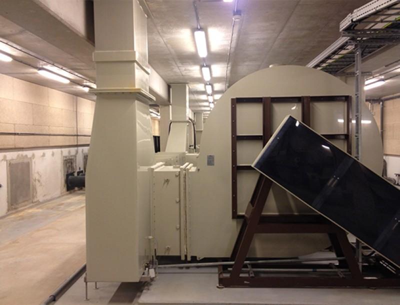 Kemeling Kunststoffen Luchtbehandeling reiniging3