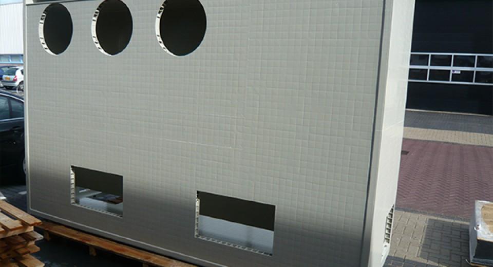 Kemeling Kunststoffen Luchtbehandeling reiniging6